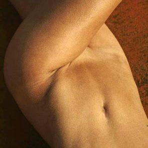 02-Marisa-Papen-Nude
