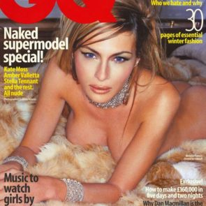 02-Melania-Trump-Nude-Sexy