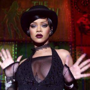 02-Rihanna-Sexy-Dance