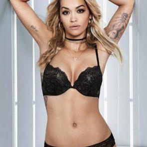 02-Rita-Ora-Sexy-Pussy-See-Through