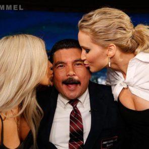 03-Jennifer-Lawrence-Kim-Kardashian-Kimmel-Live-Sexy