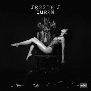 03-Jessie-J-Topless-Nude