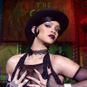 03-Rihanna-Sexy-Dance