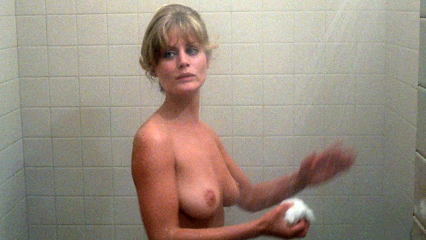 Ang Naked beverly d'angelo nude & topless — young vs. plastic surgery
