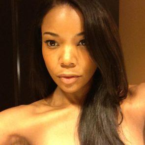 04-Gabrielle-Union-Leaked-Nude-Selfie