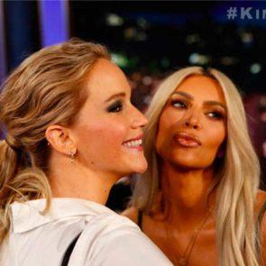 04-Jennifer-Lawrence-Kim-Kardashian-Kimmel-Live-Sexy