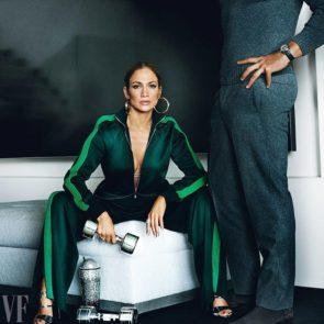 04-Jennifer-Lopez-Sexy-Vanity-Fair-Alex-Rodriguez
