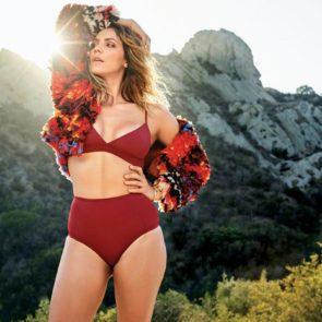 04-Katharine-McPhee-Sexy-Health-Braless
