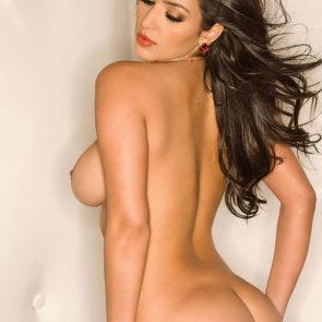 04-Kim-Kardashian-Nude-Leaked-Ass