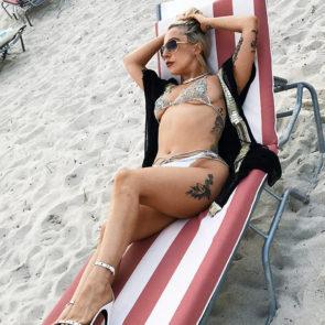 04-Lady-Gaga-Nude-Leaked