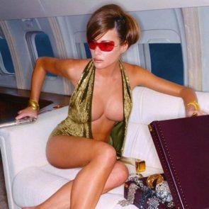 04-Melania-Trump-Nude-Sexy