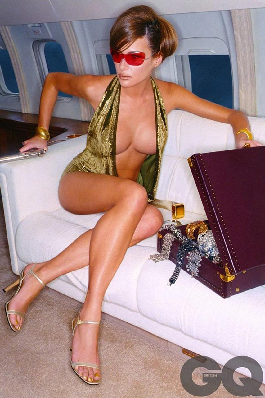 Melania trump nude xxx