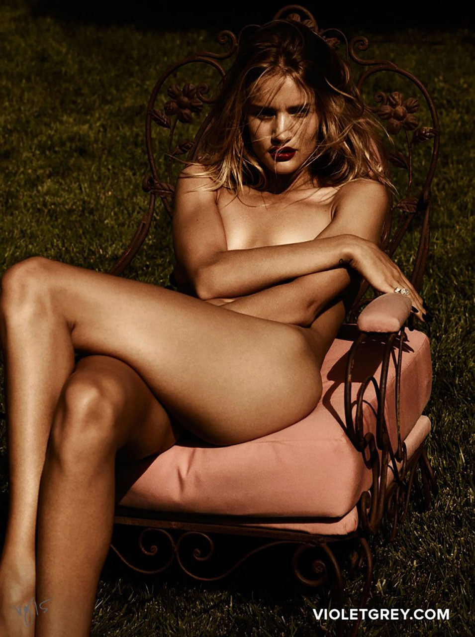 Fuck Rosie Huntington-Whiteley naked (31 foto and video), Topless, Cleavage, Boobs, cleavage 2018