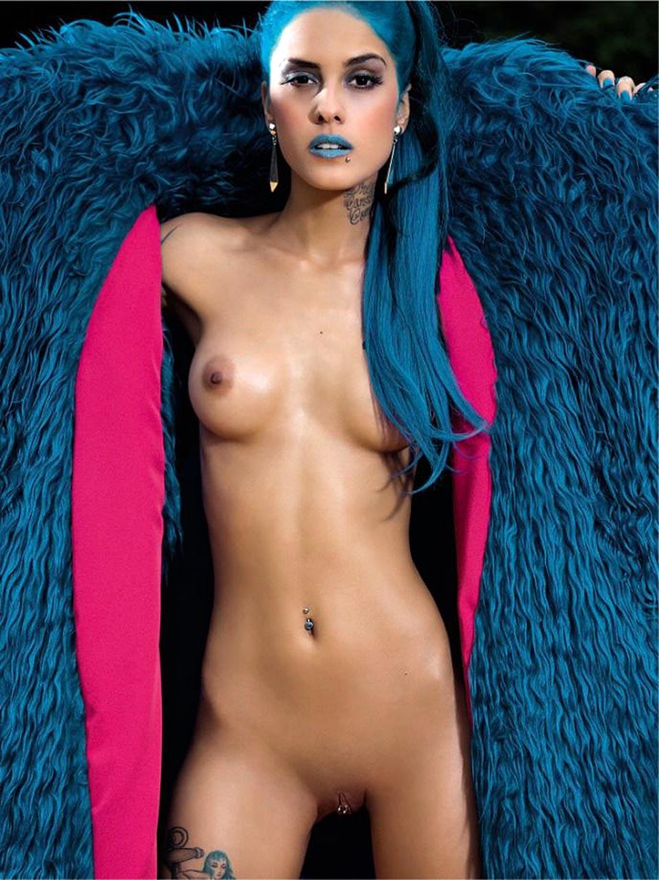 Topless Tati Zaqui nudes (23 photos), Tits, Cleavage, Selfie, see through 2018