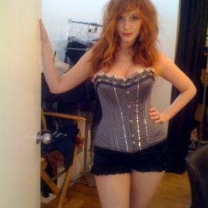 05-Christina-Hendricks-Nude-Leaked