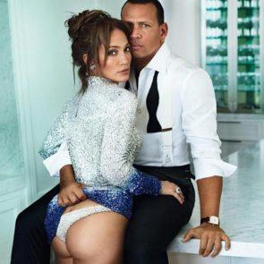 05-Jennifer-Lopez-Sexy-Vanity-Fair-Alex-Rodriguez