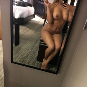 fat girls black sexy naked