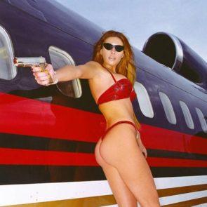05-Melania-Trump-Nude-Sexy
