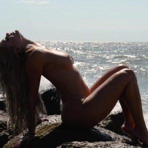 05-Ria-Antoniou-Sexy-Nude