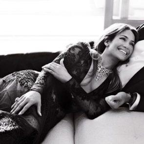 06-Jennifer-Lopez-Sexy-Vanity-Fair-Alex-Rodriguez