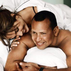 07-Jennifer-Lopez-Sexy-Vanity-Fair-Alex-Rodriguez