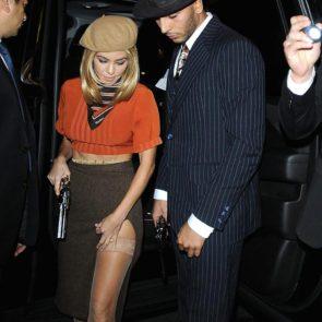 Kourtney Kardashian Nude – 2021 ULTIMATE Collection 95