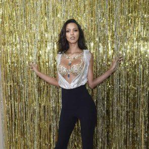 07-Lais-Ribeiro-Sexy-Fantasy-Bra-Victorias-Secret-2017