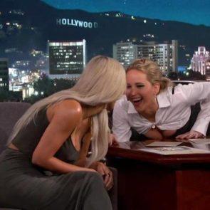 08-Jennifer-Lawrence-Kim-Kardashian-Kimmel-Live-Sexy