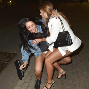 08-Marnie-Simpson-Naked-Upskirt-Fell-Down