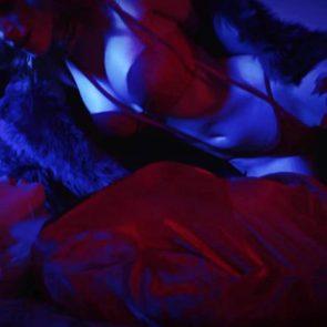 09-Bella-Thorne-Sexy-Lesbian-Tana-Mongeau-Hefner
