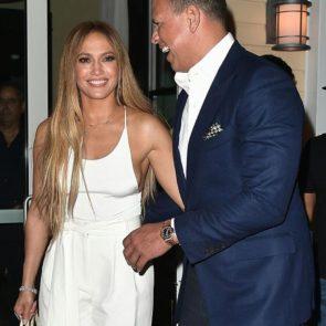 09-Jennifer-Lopez-Sexy-Vanity-Fair-Alex-Rodriguez