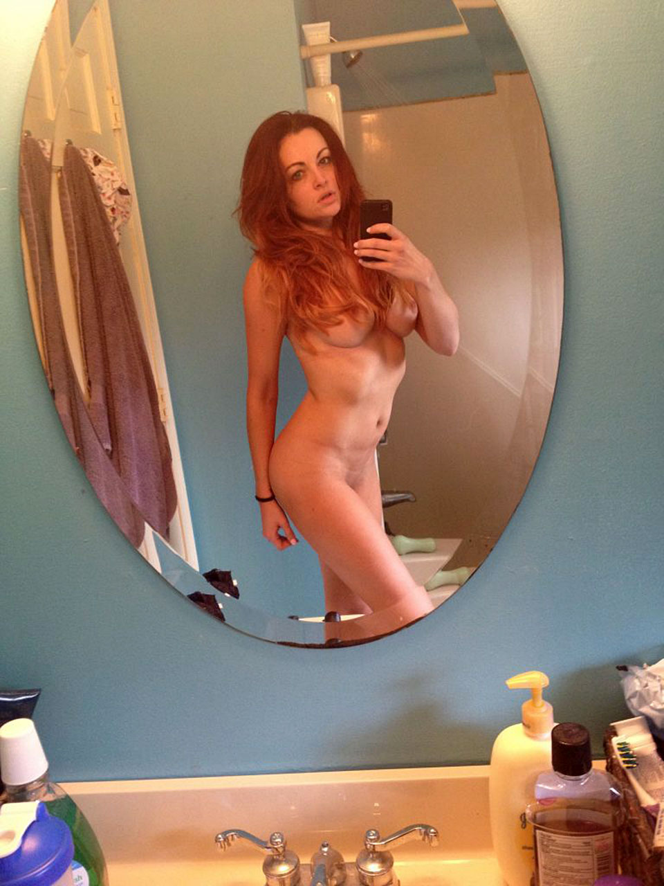 nudes (54 photo), Fappening Celebrity fotos