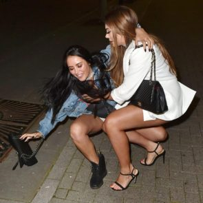 09-Marnie-Simpson-Naked-Upskirt-Fell-Down