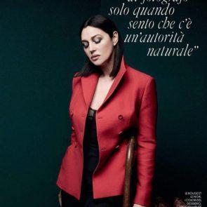 09-Monica-Bellucci-Nude-Sexy-Elle-Italy-2017