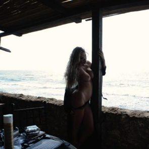 09-Ria-Antoniou-Sexy-Nude