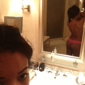 10-Gabrielle-Union-Leaked-Nude-Selfie