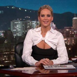 10-Jennifer-Lawrence-Kim-Kardashian-Kimmel-Live-Sexy