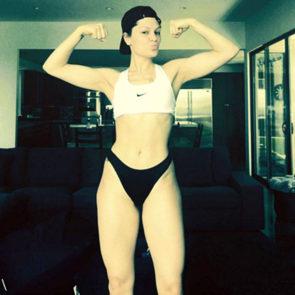 10-Jessie-J-Topless-Nude