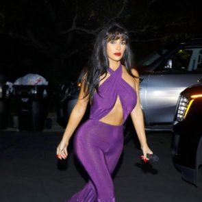 10-Kim-Kardashian-Halloween-Costume-Sexy
