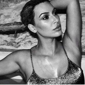 10-Kim-Kardashian-Sexy-Violet-Grey