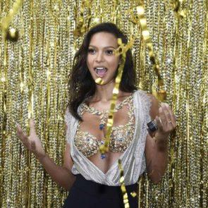 10-Lais-Ribeiro-Sexy-Fantasy-Bra-Victorias-Secret-2017