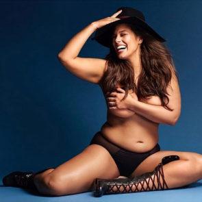 11-Ashley-Graham-Nude