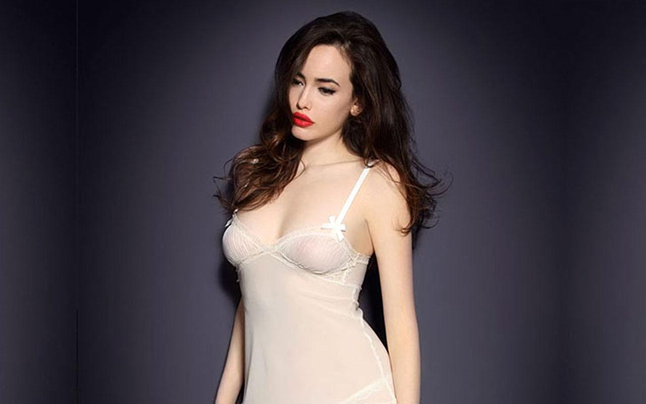 Nude girls big tits pics-6379