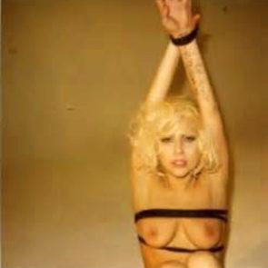 11-Lady-Gaga-Leaked-Nude