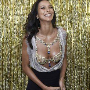 11-Lais-Ribeiro-Sexy-Fantasy-Bra-Victorias-Secret-2017