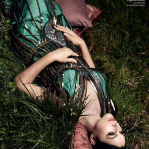 11-Monica-Bellucci-Nude-Sexy-Elle-Italy-2017