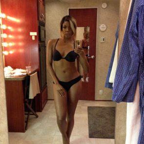 12-Gabrielle-Union-Leaked-Nude-Selfie