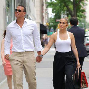 12-Jennifer-Lopez-Sexy-Vanity-Fair-Alex-Rodriguez