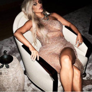 12-Kim-Kardashian-Sexy-Violet-Grey