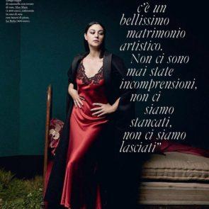 12-Monica-Bellucci-Nude-Sexy-Elle-Italy-2017